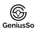 GeniusSo Logo