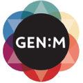 Generation Mindful Logo