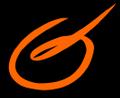 Gentech Computers logo