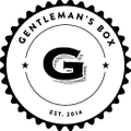 Gentleman's Box Logo