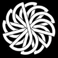 Gentlemen's Tonic Logo