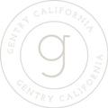 Gentry California Logo