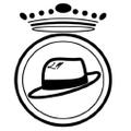 La Marqueza Hats®️ Logo