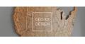 GEO 101 DESIGN Logo