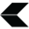 Geometrico Logo