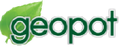 Geopot Coupons and Promo Codes
