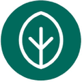 Georganics Logo