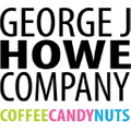 georgehowe Logo