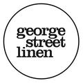 George Street Linen logo