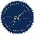 Georgia Kate Boutique Logo