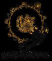 georgiavaridakis Logo