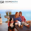 georgrothlosangeles Logo