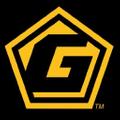 Geotekk logo