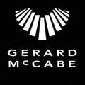 Gerard McCabe Logo