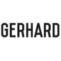 Gerhard Supply Logo