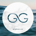 Geri G. Beauty Logo