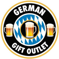 GermanGiftOutlet.com Logo