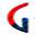 gershion.com Logo