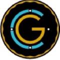 Gersing Cellars logo