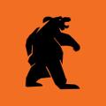 Bearhug Logo