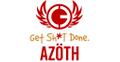AZOTH Logo