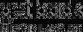 Get Back Necklaces Logo