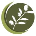 Back To Earth Logo