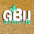 Get Bow'd Up Logo
