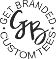 Get Branded USA Logo