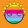 GetCrooked.co.uk Logo