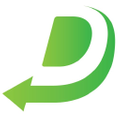 DPD - Sell Downloads Logo