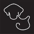 getfloof.com Logo
