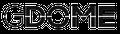 GDome Logo