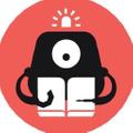 Get Hacking Online Store Logo