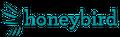 Honeybird Weighted Blankets Logo