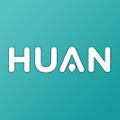 Huan Logo