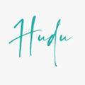 Hudu Nutritions Logo