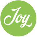 Get Joy Logo