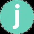 Getjupiter Logo