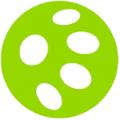 Kavafied Logo