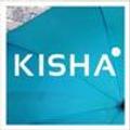 Getkisha logo