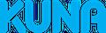 Kuna USA Logo
