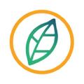 LOCAL'd Logo