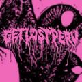 GetLostPerv USA Logo