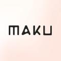 Maku Logo