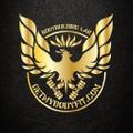 GetMyBodyFit™ Logo