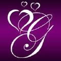 GetNameNecklace Logo