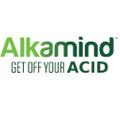 Alkamind Logo