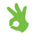 OnHand Logo