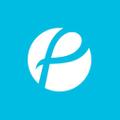 Prepd Logo